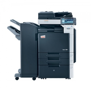 Develop Ineo+ 280 Photocopier