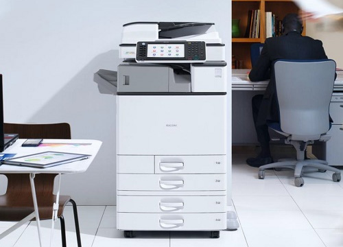 Photocopier Lease Ashton-under-Lyne