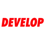 Develop Photocopiers Manchester